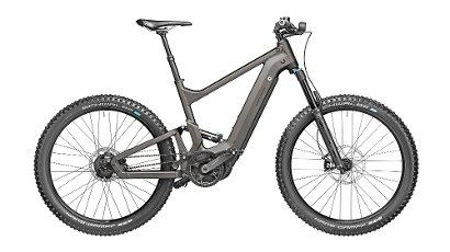 Delite Mountain Rohloff 2020