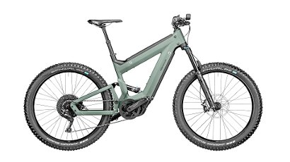 SuperDelite Mountain Touring 2020